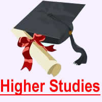 higher-studies