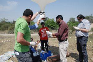 weather-balloon-test1