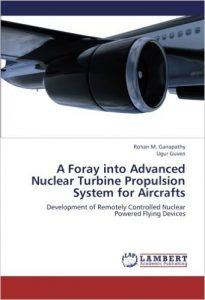nuclear-aircraft-guven