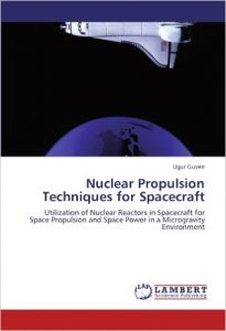 nuclear-propulsion-guven