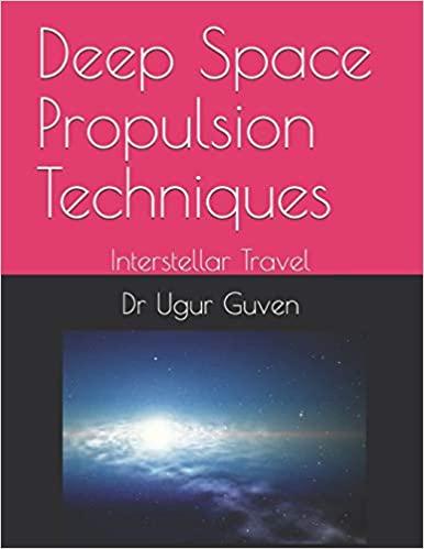 Interstellar Travel with Deep Space Propulsion