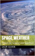 Space Weather Book