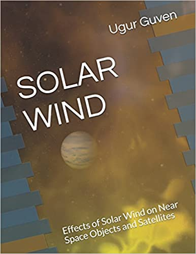 Solar Wind and Its Effects