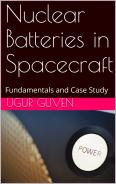 Nuclear Batteries on Spacecraft Book