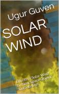 Solar Winds and Its Effects Book